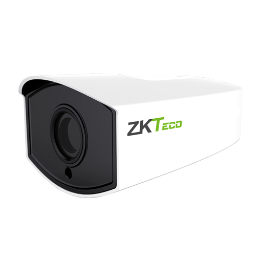 ZK-6F20SK4/PLUS