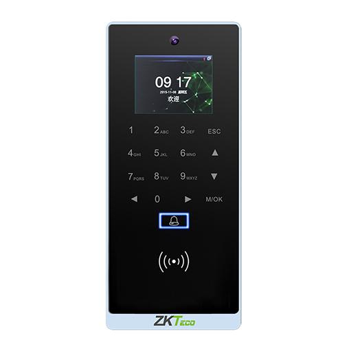 TC2000射频卡门禁机
