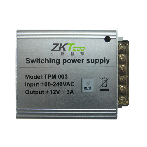 TPM003