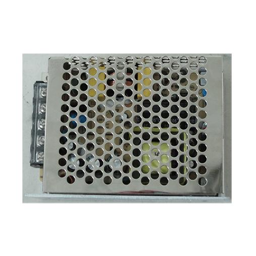 ZKPSM050