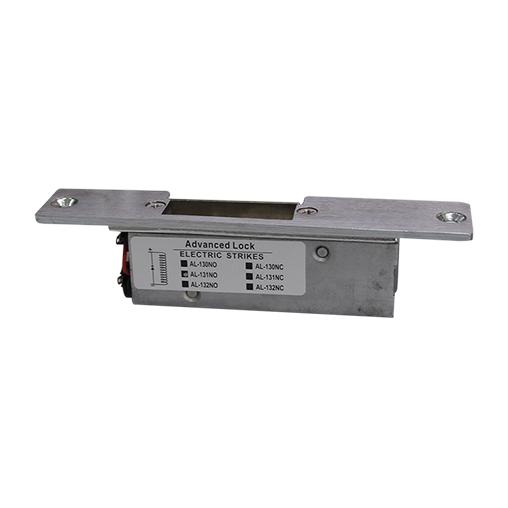 AL-131电锁口