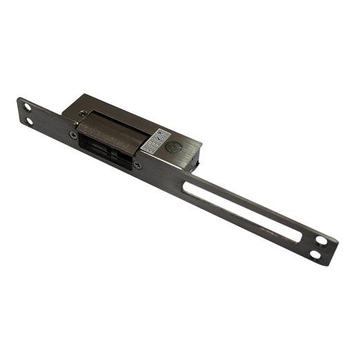 AL-132电锁口