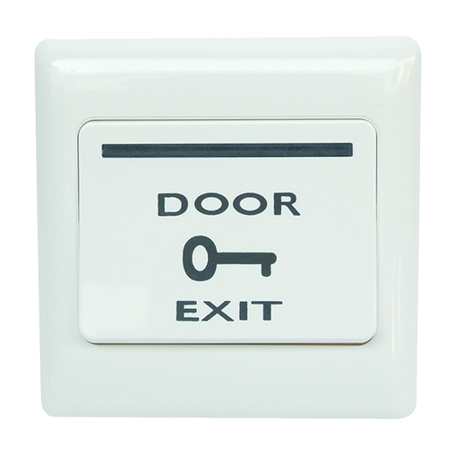 EX-802出门开关