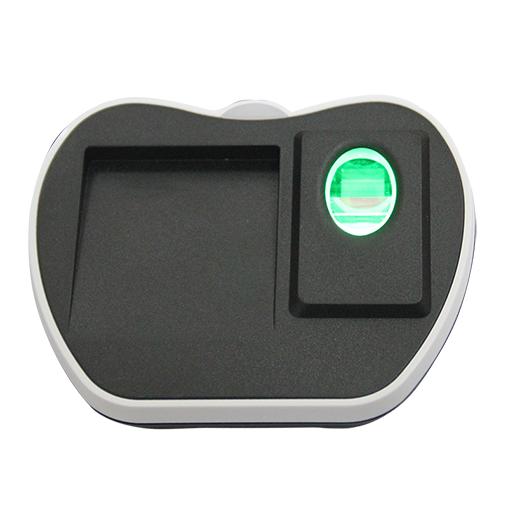 ZK8500指纹采集器