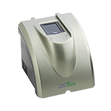 ZK7000A