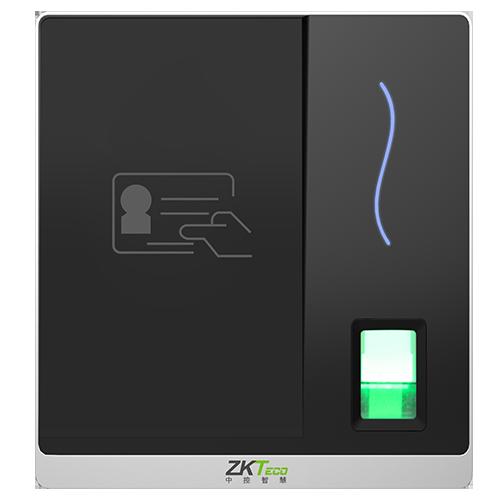 台式三合一身份证阅读器ID200