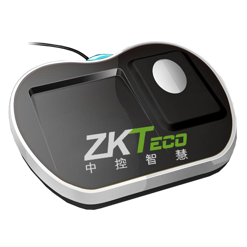 ZK8500