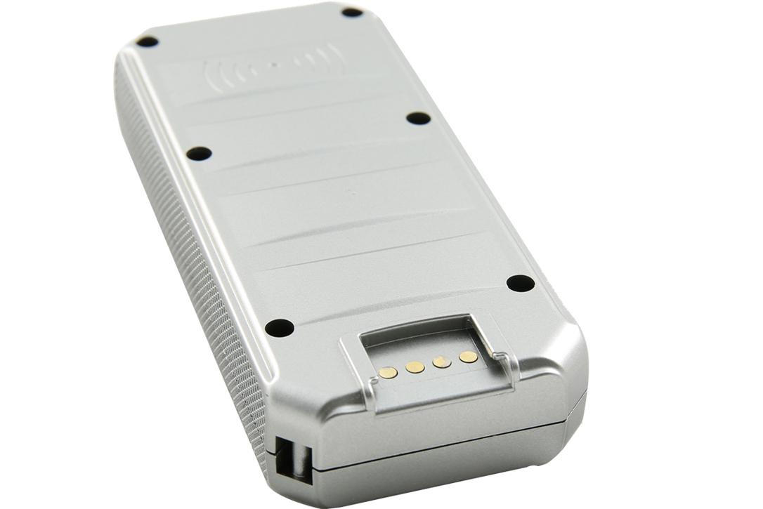 Z-6700 GPRS实时巡更机