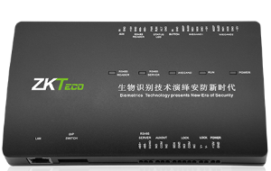 ZTHCAM控制器系列