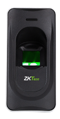 FR1200红外探测指纹门禁读头
