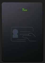 台式二合一身份证阅读器ID180