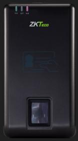 ID310 蓝牙型身份证阅读器
